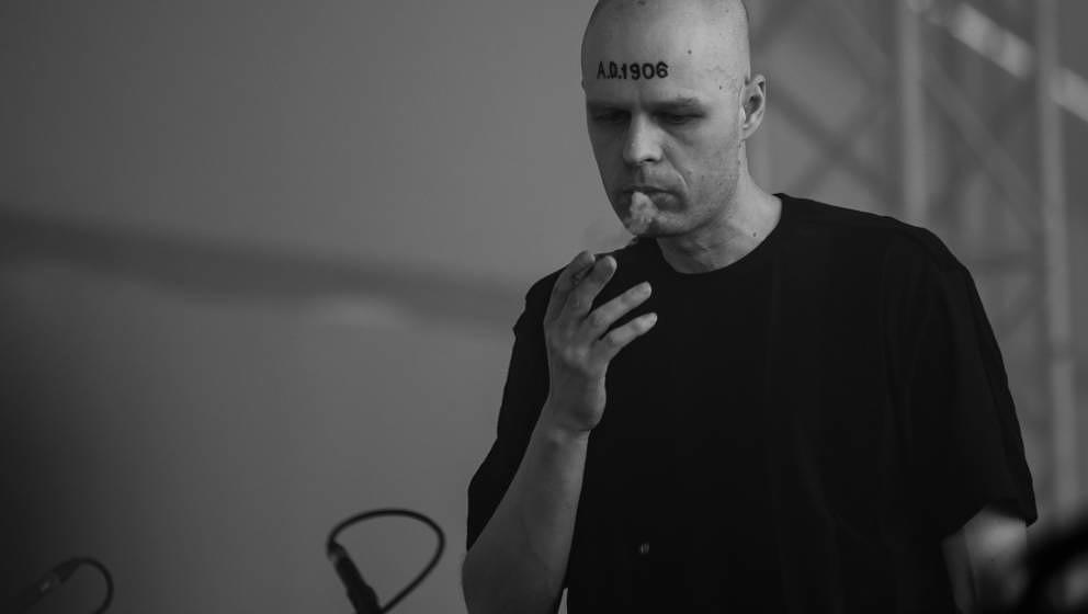 Wojciech Bakowski