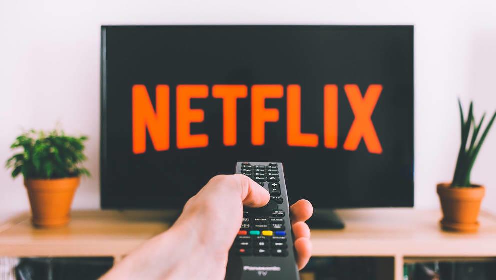 Netflix testet jetzt Werbung zwischen einzelnen Episoden. Binge-Watching wird dadurch gestört