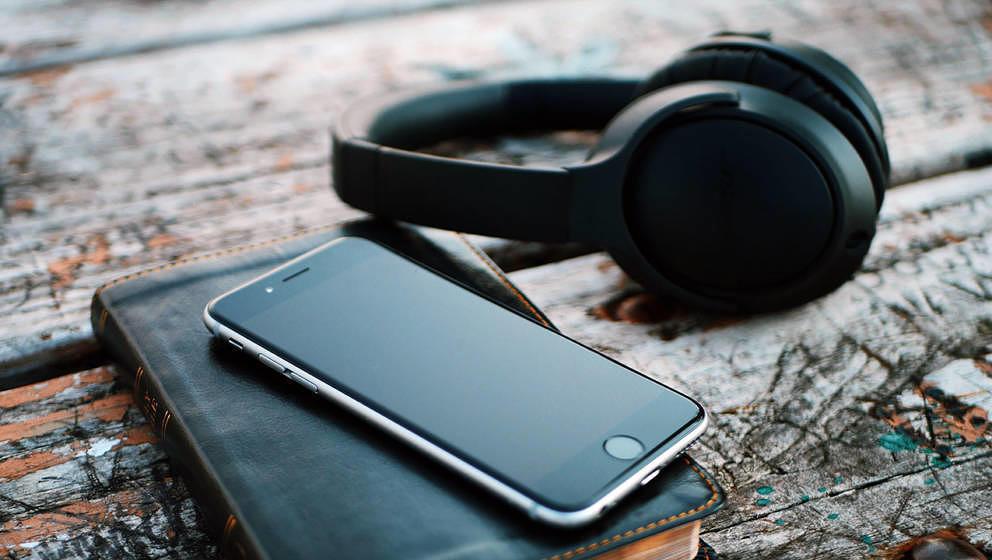 Mit diesen Tricks könnt Ihr den Sound Eures Smartphones verbessern