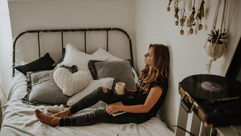 Mit diesen einfachen Möglichkeiten kitzelt Ihr aus jedem Zimmer einen guten Sound.