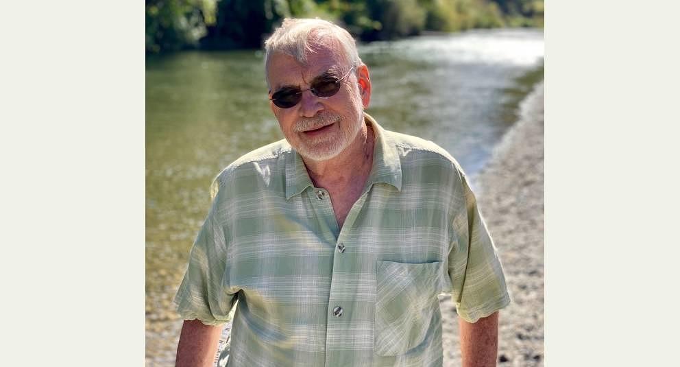 Hardy Fox, Mitbegründer des Kollektivs The Residents, starb Ende Oktober 2018 mit 73 Jahren an den Folgen eines Hirntumors
