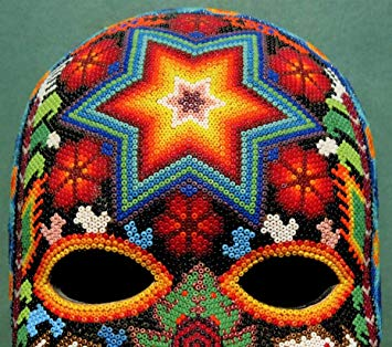 Albumcover Dead Can Dance 2018
