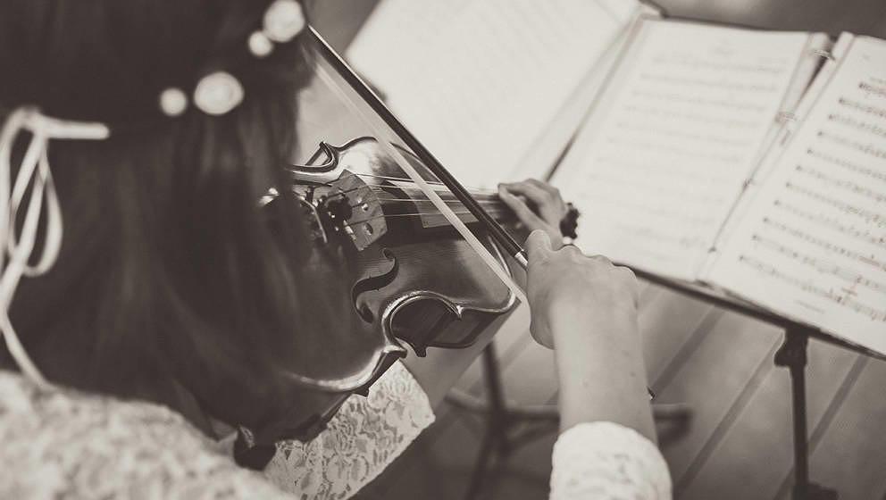Einen Zugang zur klassischen Musik suchen viele. Diese Box-Sets könnten ihn Euch verschaffen.