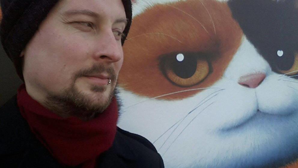 ME-CvD Stephan Rehm Rozanes (links im Bild)