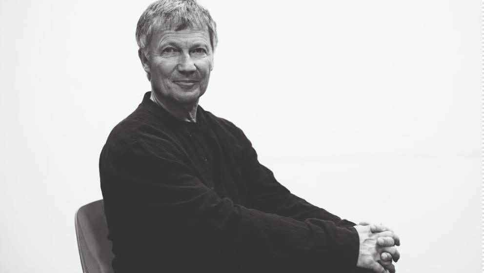 Michael Rother 2017