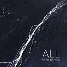 Yann Tiersen: All (Kritik & Stream) - Musikexpress