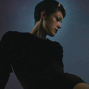 Charlotte Brandi: The Magician (Kritik & Stream) - Musikexpress
