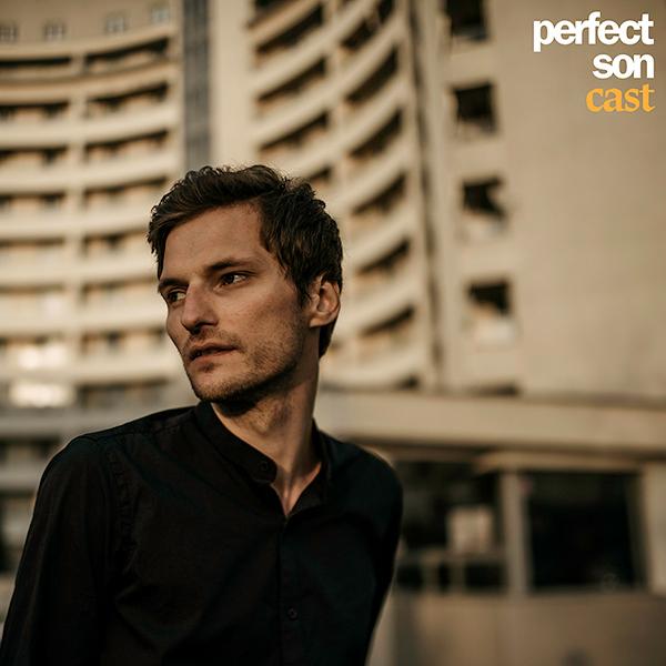 Perfect Son: Cast (Kritik & Stream) - Musikexpress