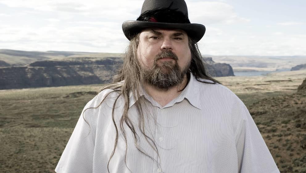 Rockmusiker ind Seattle-Szene-Legende Shawn Smith (Brad, Malfunkshun, Pigeonhed, The Twillight Singers) ist am 5. April 2019 mit 53 Jahren gestorben. Todesursache: gerissene Hauptschlagader durch zu hohen Blutdruck.