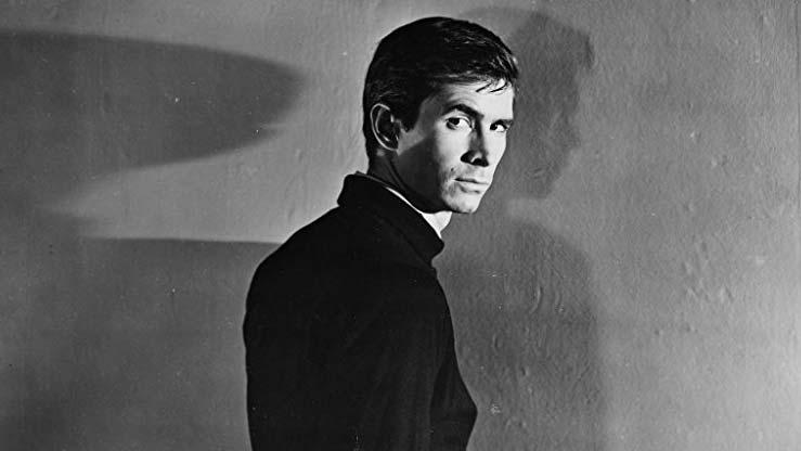 Die Beziehung zwischen Norman Bates und seiner Mutter ist... kompliziert