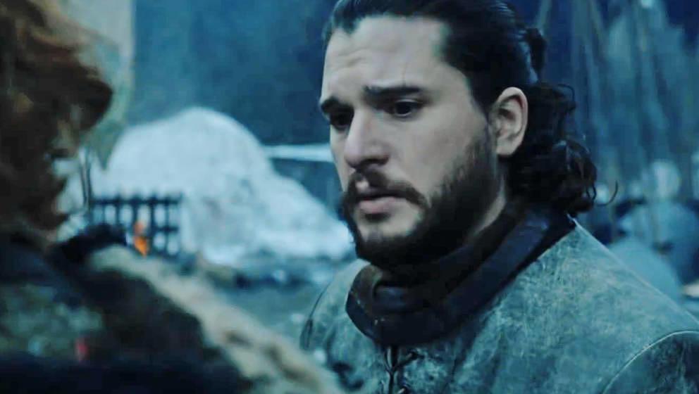 """Die zweite Folge der achten Staffel """"Game of Thrones"""" bekommt einen Trailer."""