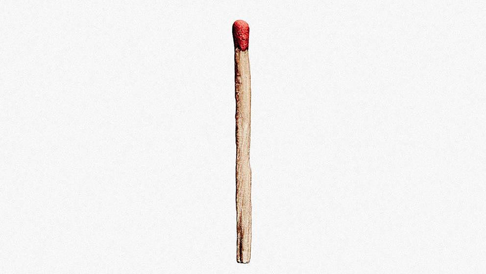 Neues Album: Rammstein stellen Artwork und Tracklist vor - Musikexpress