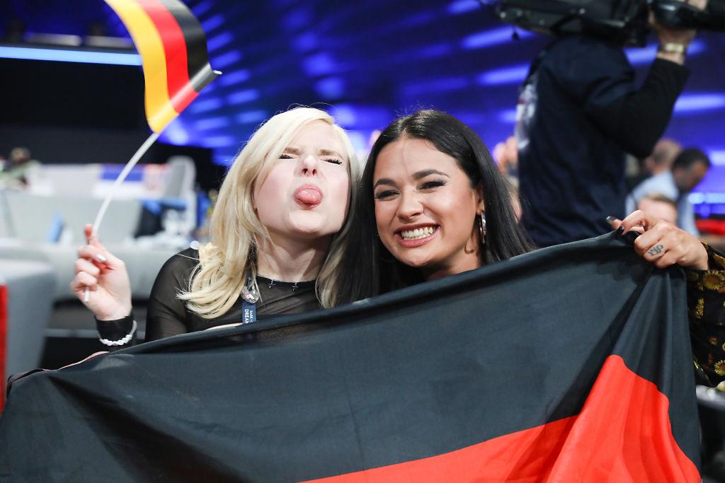 Deutscher ESC-Beitrag für 2020 wurde bereits von zwei Jurys ausgewählt