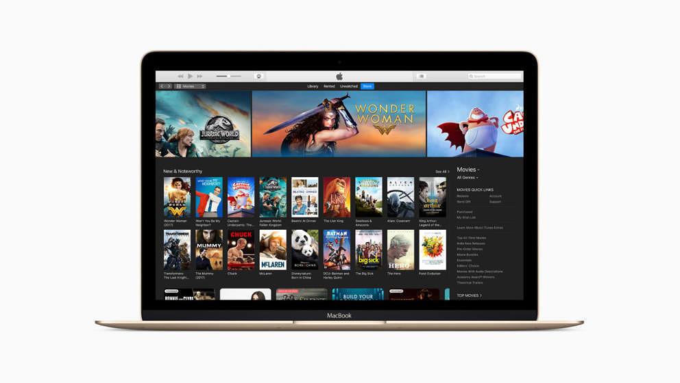 Apple will iTunes nach über 18 Jahren einstellen