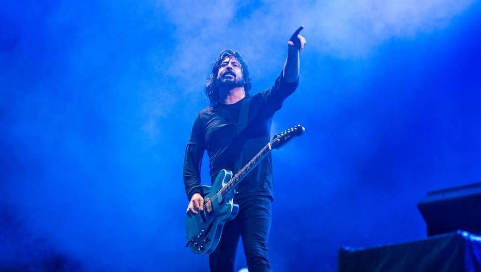 23.06.2019, Eichenring , Scheessel, GER, Festival, Konzert,Hurricane, Band  im BildFoto © Rojahn