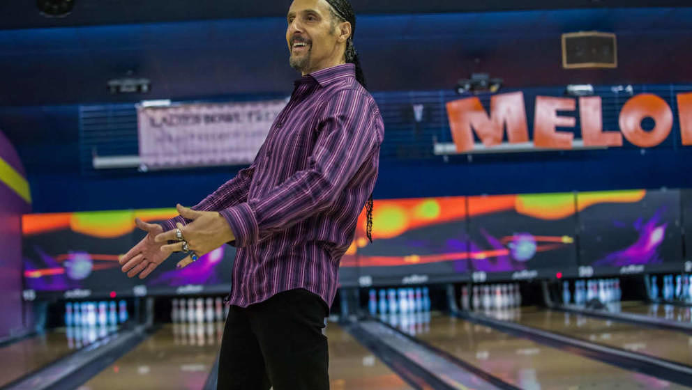 """Endlich gibt es ein ungefähres Erscheinungsdatum für das """"The Big Lebowski""""-Spin-off. 2020 soll """"The Jesus Rolls"""" i"""