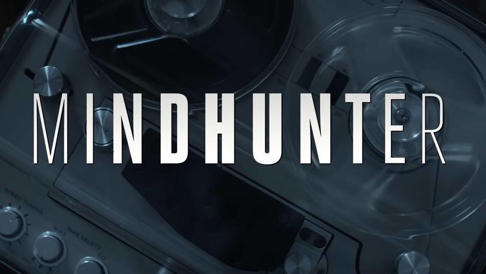 Mindhunter Staffel 2