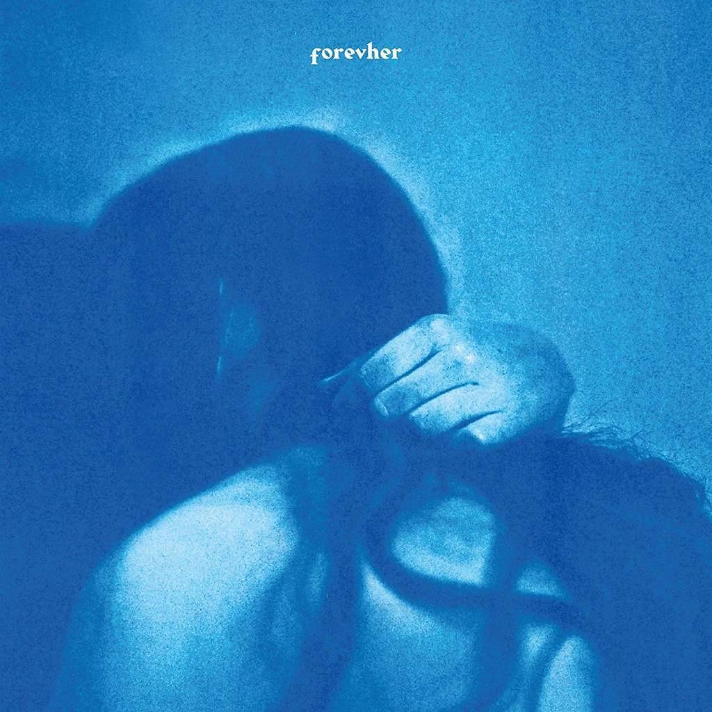 Shura: Forevher (Kritik & Stream) - Musikexpress