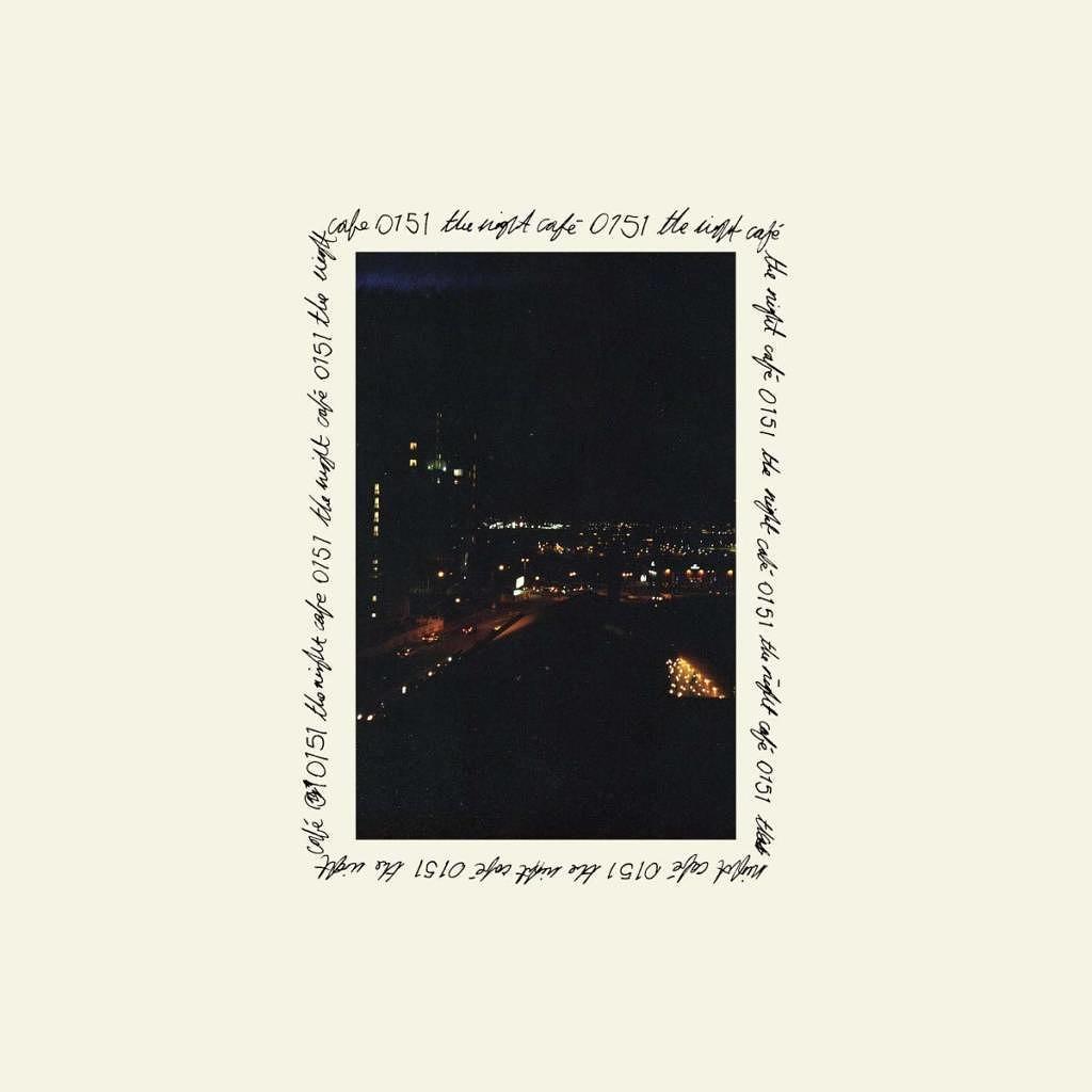 The Night Café: 0151 (Kritik & Stream) - Musikexpress