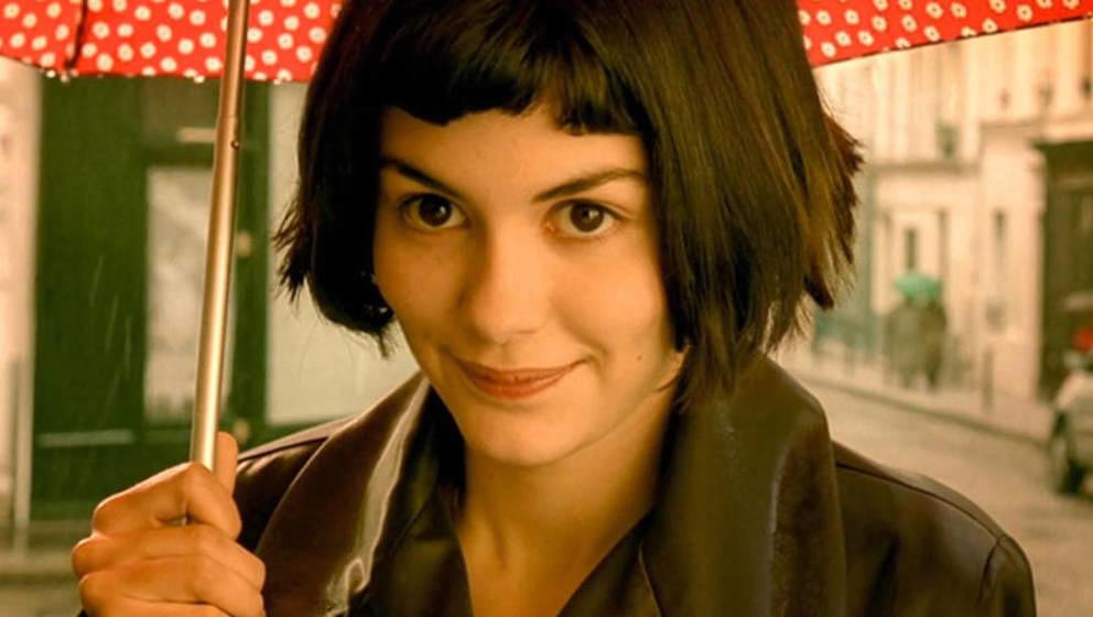 """Für viele Filmfans traumhaft schön, für Linus Volkmann ein Portfolio des Schreckens: """"Die fabelhafte Welt der Amélie"""""""