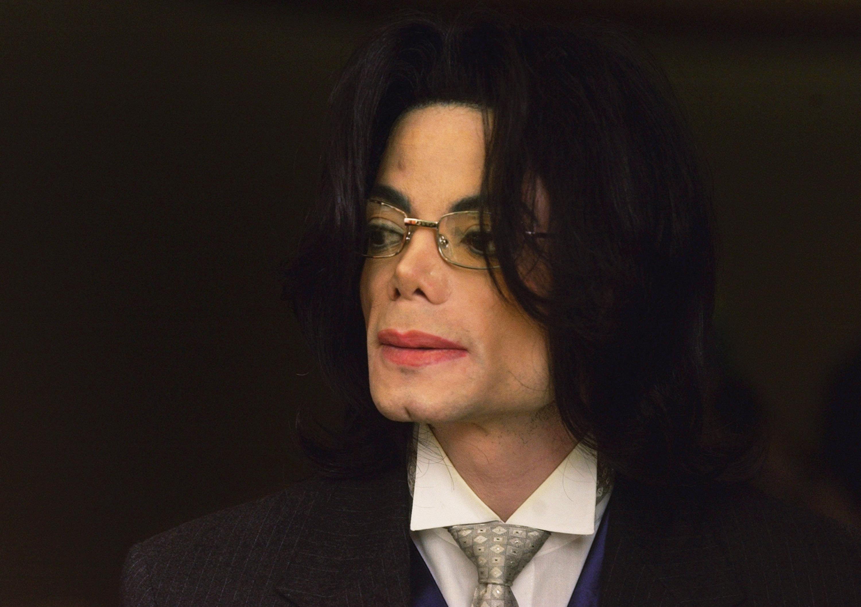"""Michael Jackson: Missbrauchsdoku """"Leaving Neverland"""" gewinnt..."""