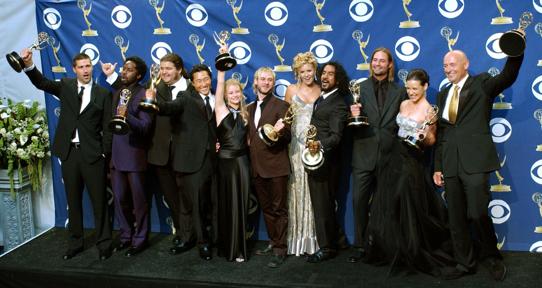 """15 Jahre """"Lost"""": Was aus den Schauspielern der Kultserie geworden..."""
