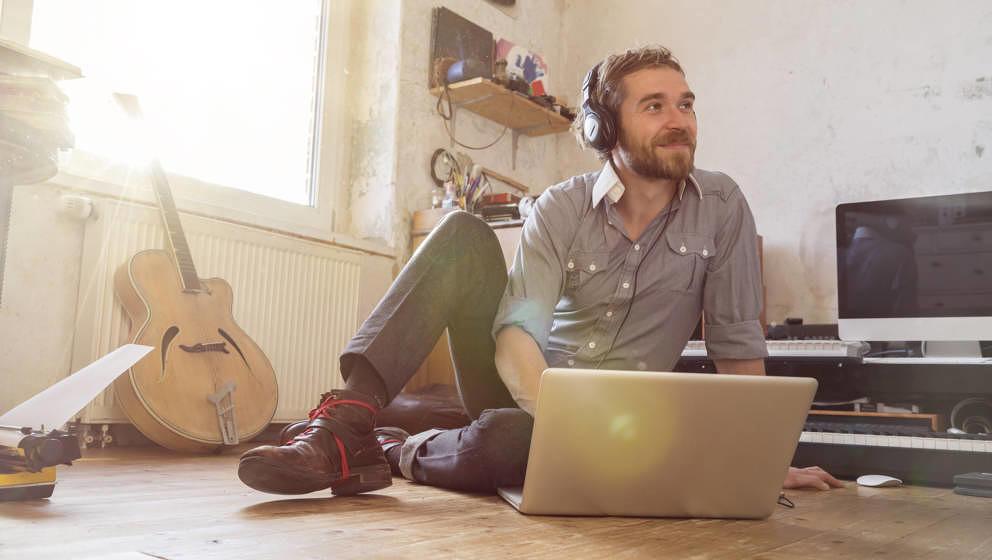 Die besten Bose-Kopfhörer im Überblick