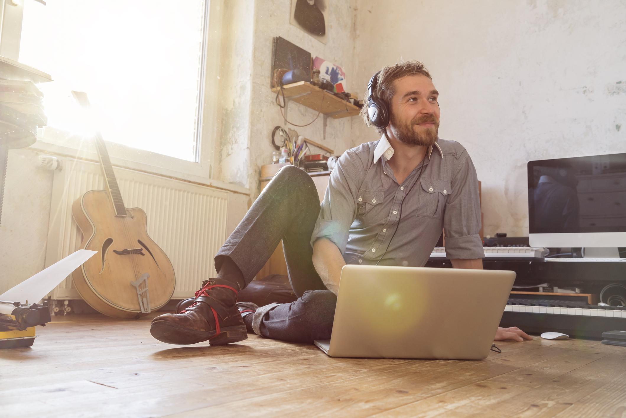Die besten Bose-Kopfhörer im Überblick – diese Headphones können überzeugen