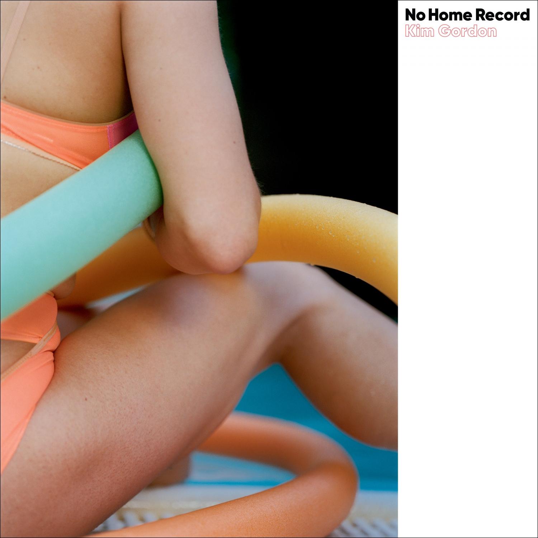 Kim Gordon: No Home Record (Kritik & Stream) - Musikexpress