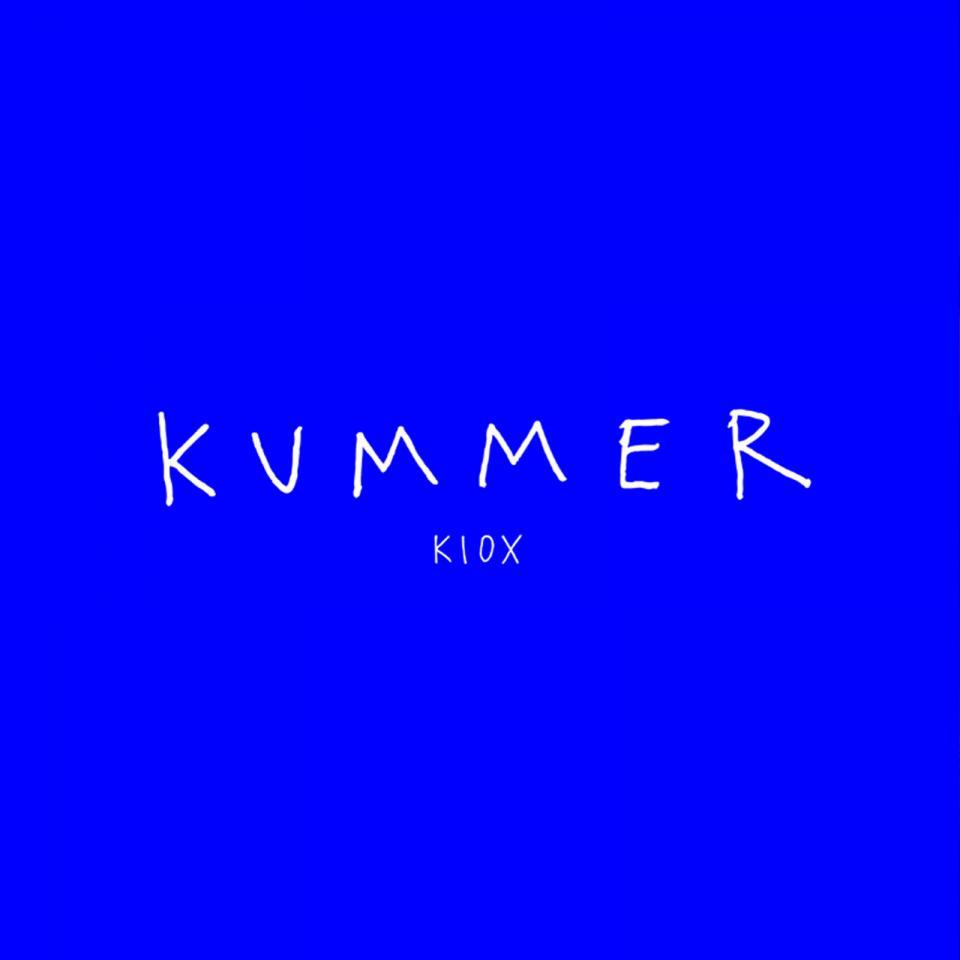 Kummer: KIOX (Kritik & Stream) - Musikexpress