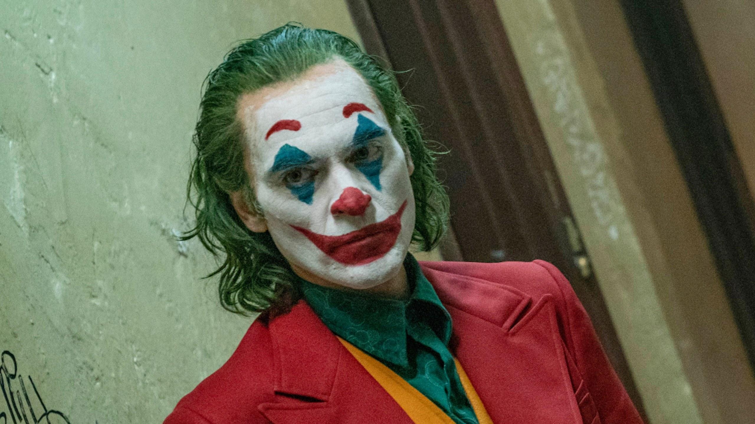 Was Ist Ein Joker
