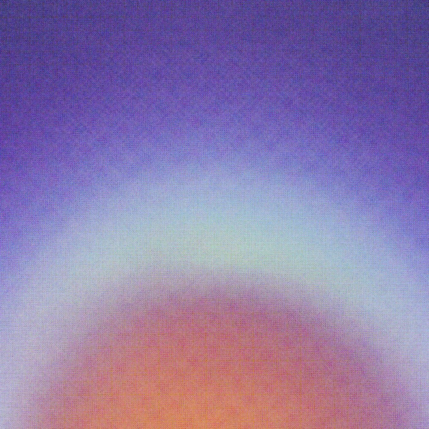 Jacques Greene: Dawn Chorus (Kritik & Stream) - Musikexpress