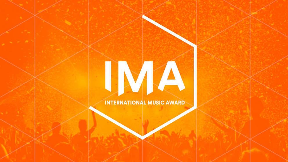 Der INTERNATIONAL MUSIC AWARD präsentiert vom ROLLING STONE (IMA) ist der erste deutsche Musikpreis, dessen wichtigste Krite