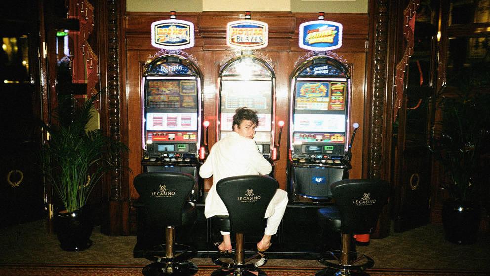 Faber in Monte Carlo