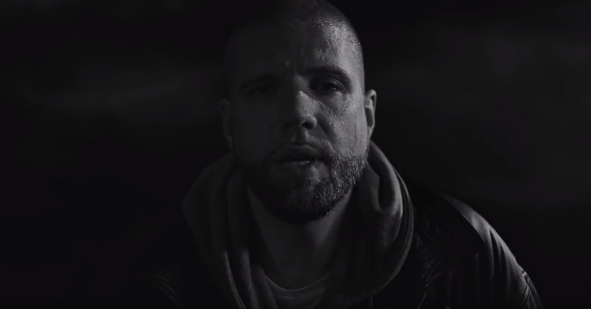 """Tua über seinen Seenotrettungs-Clip: """"Ich wollte ein Musikvideo machen, das man fast nicht..."""
