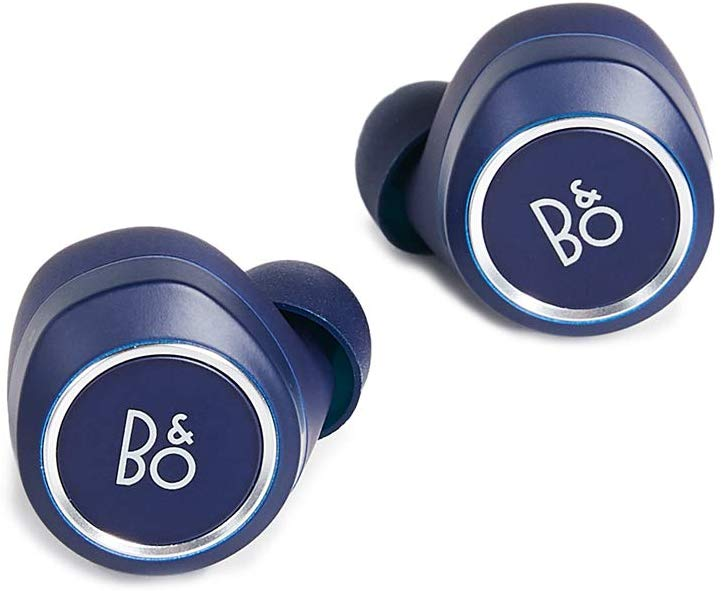 Kopfhörer Bang & Olufsen BeoPlay E8