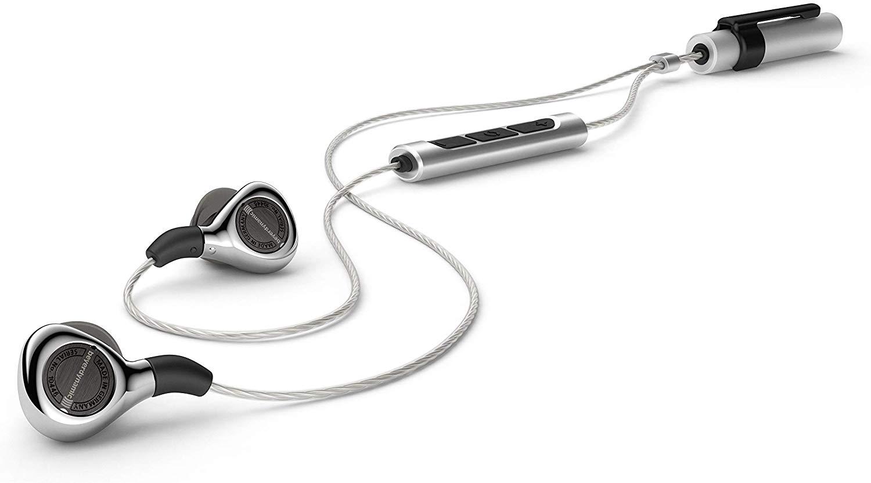 Kopfhörer Beyerdynamic Xelento Wireless