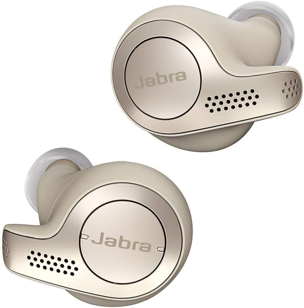 Kopfhörer Jabra Elite 65t