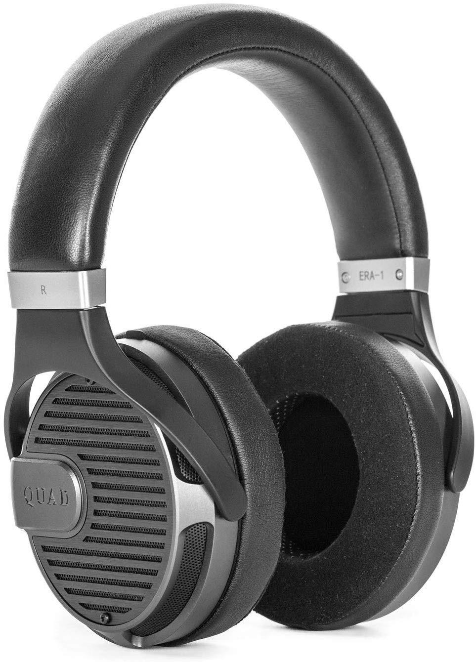 Kopfhörer Quad ERA-1
