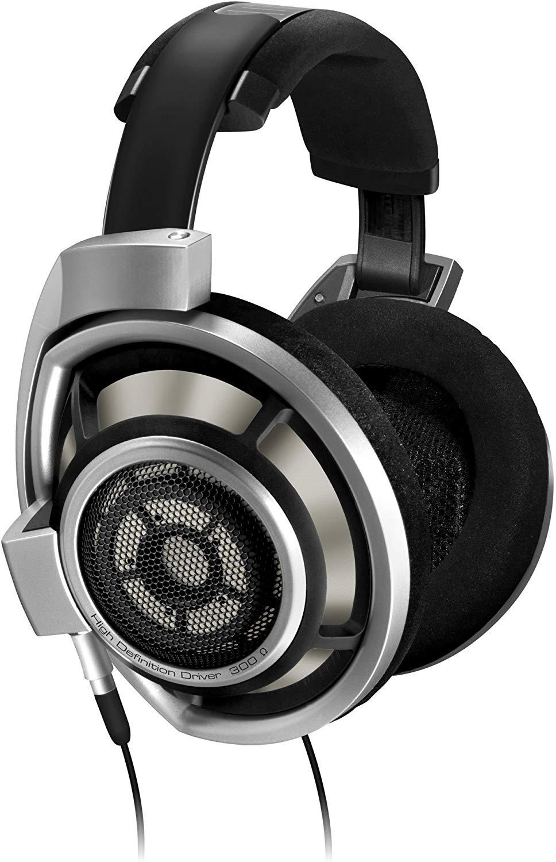 Kopfhörer Sennheiser HD 800 S