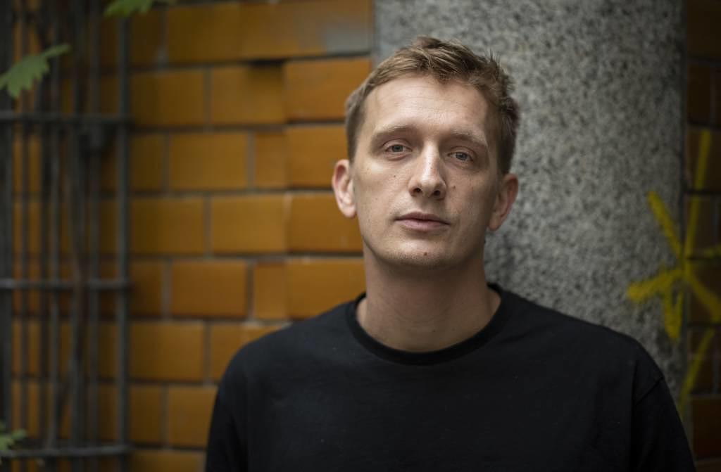 """Kummer teilt neuen Song """"Der Rest meines Lebens"""" feat. Max Raabe samt..."""