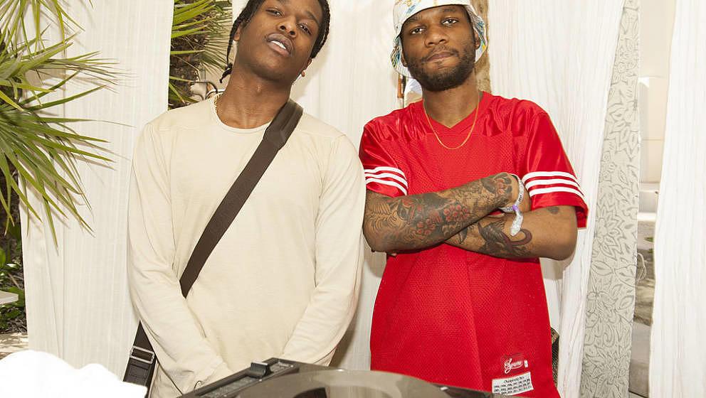 favorite rapper tot