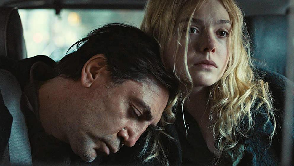 """""""The Roads Not Taken"""" soll am 30. April 2020 in die Kinos kommen."""