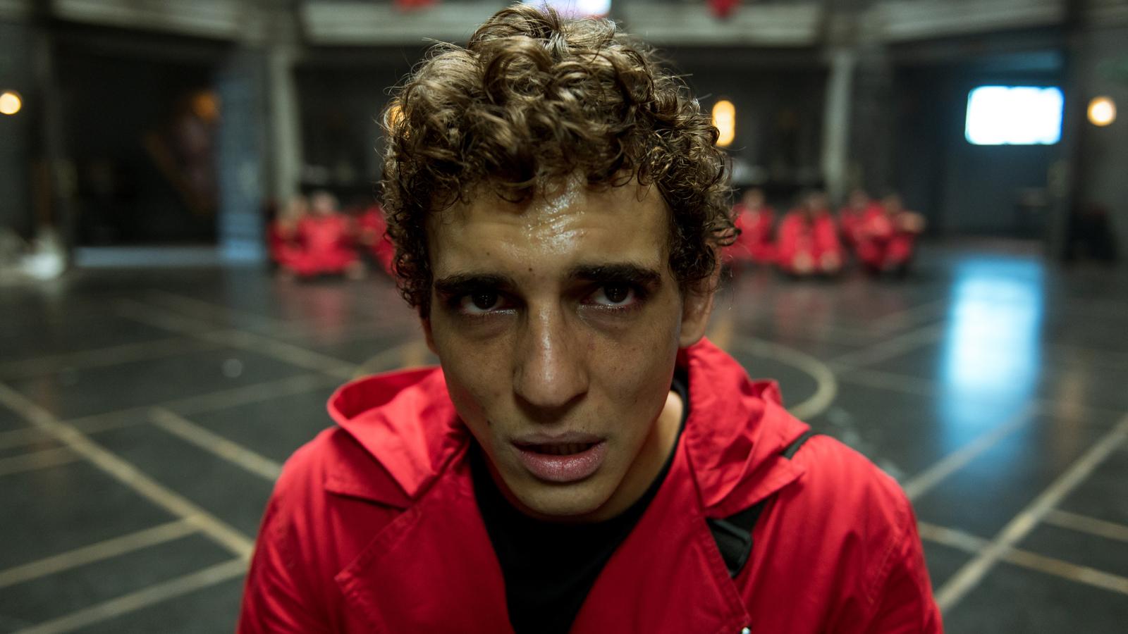 """""""Haus des Geldes"""" Staffel 4 auf Netflix: Wie ein ewig langer Showdown"""