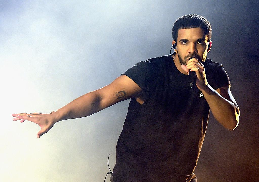 Drake präsentiert erste Ausschnitte neuer Musik – mit Playboi Carti & Fivio Foreign