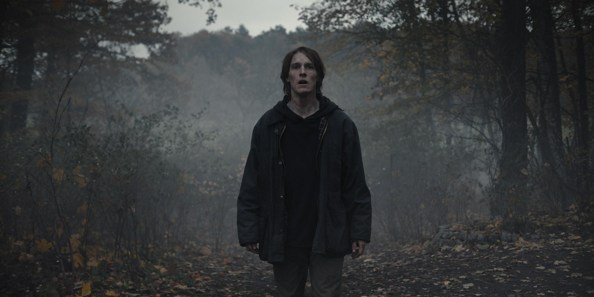 """""""Dark"""" Staffel 3 bei Netflix: Alles, was Ihr jetzt über die Serie und die finale Staffel wissen müsst"""