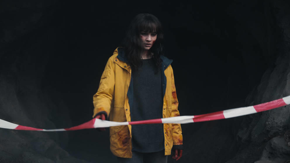 """Die dritte und letzte Staffel von """"Dark"""" ist nur eine von vielen vielversprechenden Neuheiten von Netflix im Juni 2020."""