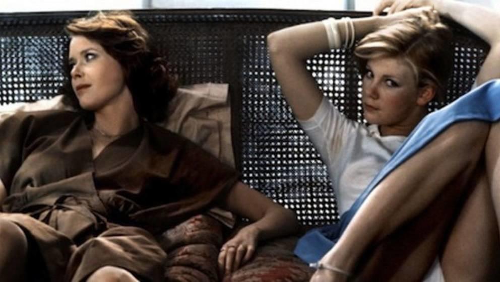 """Szene aus """"Emmanuelle 2"""""""
