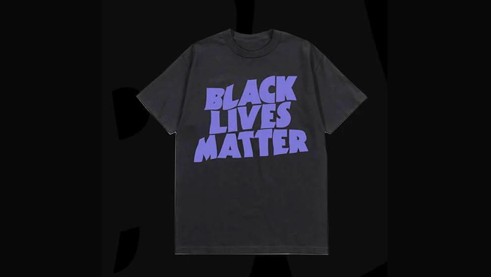 "Black Sabbath beziehen offiziell Stellung zu den aktuellen ""Black Lives Matter""-Protesten in den USA."