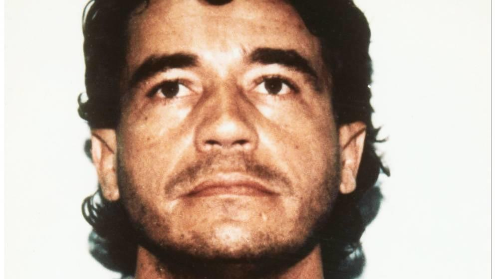 "In der TV-Serien ""Narcos"" wird Carlos Lehder von Juan Riedinger verkörpert."